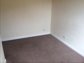 Long Term Let - 3 bedroom end terrace - Lockerbie