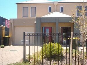 Mawson Lakes: Live walking distance to UniSA + more Crafers Adelaide Hills Preview