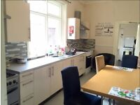 Sunderland - 3 Year Rent to Rent Readymade and Licensed 8 Bed HMO - Click for more info