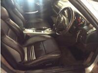 2004 Porsche Boxster 3.2 986 S Anniversary Edition Tiptronic S 2dr Petrol grey A