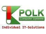 polk.computer