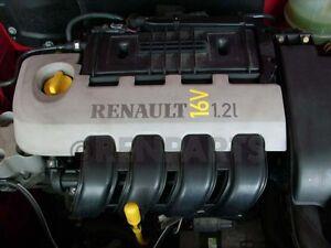 informacion servicio empresa renault: