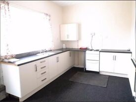 2 bedroom terraced house to rent - Not to be missed!