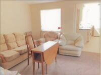 Sunderland - 3 Year Rent to Rent Readymade and Licensed 5 Bed HMO - Click for more info