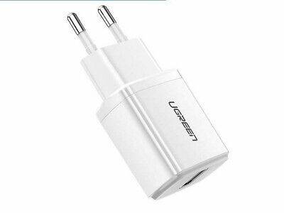 New USB Chargers MFi USB Cable For iPhone Xs Max XR Mobile Phone Wall Phone Ipad