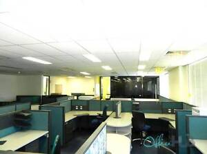 $115pw - Professional Shared Offices Osborne Park Stirling Area Preview