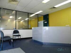 Mirrabooka- One dedicated desk in a shared office environment Mirrabooka Stirling Area Preview