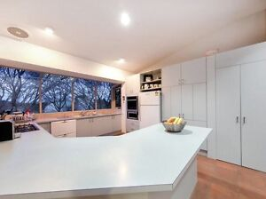 Complete Kitchen in great condition with lots of extras Mornington Mornington Peninsula Preview