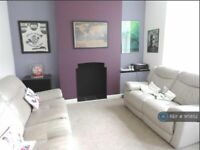 2 bedroom house in Church Street, Failsworth, Manchester, M35 (2 bed) (#915852)