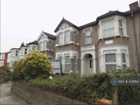 1 bedroom flat in The Drive, Ilford, IG1 (1 bed)