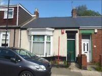 Fantastic 2 Bedroom Terrace Cottage Situated in Thelma Street, Millfield, Sunderland