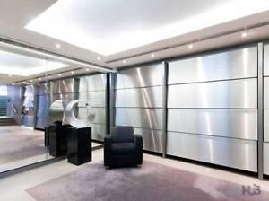 Sydney CBD - Dedicated desks for a team of 2 - Furnished Sydney City Inner Sydney Preview