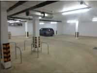 **BRAND NEW CAR STORAGE FACILITY** 2500 sqft ,secure underground with car lift 8-12 cars