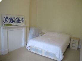 Huge double Room in Blackheath