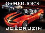 gamer joes