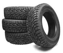 All Terrain Tyres Fitted And Balanced Mobile Perth Region Preview