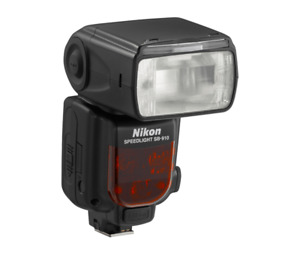 Nikon SB-700 Flash ligh