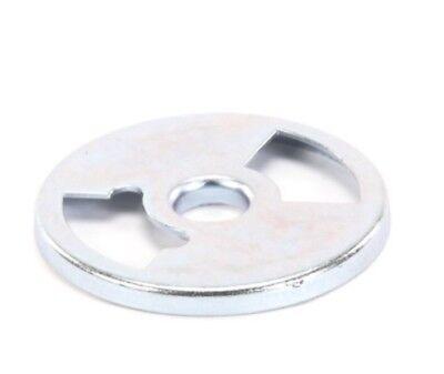 Wells Range Oem 2f-506637 2c-70813 Air Mixer Plate