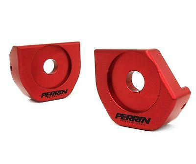 PERRIN STEERING RACK LOCK DOWN BUSHING Subaru BRZ & Scion FRS / FR-S