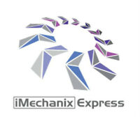 iPhone Repair| iMechanix| Cheapest & Fastest