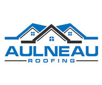 Aulneau roofing - Roof maintenance/replacement services