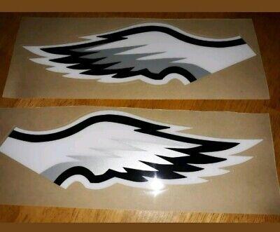 Philadelphia Eagles Football Helmet (Philadelphia Eagles Football Helmet)