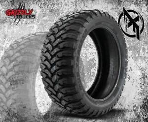 COMFORSER/XF MUD TRACKER SALE!!! ~~ GRIZZLY TRUCKS ~~ WE INSTALL OR SHIP ANYWHERE !!