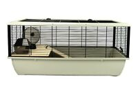 Grosvenor Rat and Hamster Cage