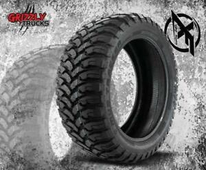 COMFORSER MT/ XF MUD TRACKER - Snowflake Rated~~~INSTALL AVAILABLE !!! WE SHIP ALL OVER