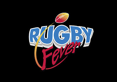 Rugby Fever World