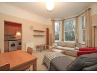 1 bedroom flat in The Avenue, Surbiton