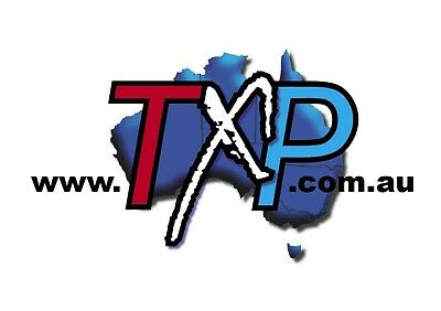 TXP International Next Computers