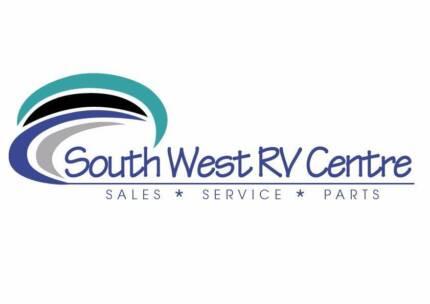 South West RV Centre