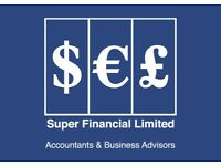 Accountant IT Contractors Accounting Specialist