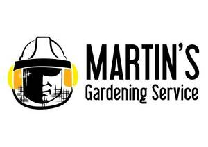 Martins Gardening Service Tamworth Tamworth City Preview