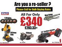 Engineer Workshop Tools Bulk Buying Wholesale rates