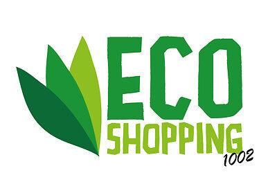 eco-shopping1002