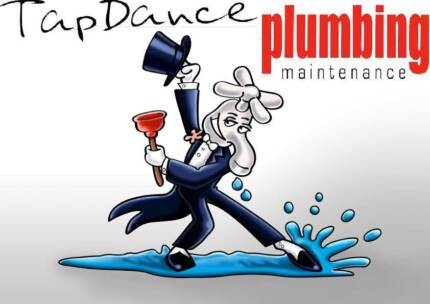 Tap Dance Plumbing Currumbin Waters Gold Coast South Preview