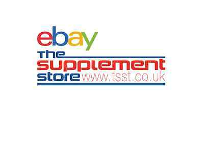 TheSupplementStore_Shop