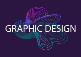 Graphic Design: Logo, Business Card, Flyer/ Leaflet, Restaurant Menu, Price List, Banner etc