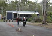 Motorcycle Licence Q-Ride Brisbane Ransome Brisbane South East Preview