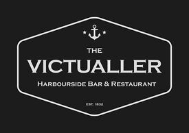 Experienced cocktail staff required for new harbourside bar. Also looking for bar and wait staff.