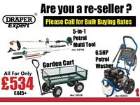 Pressure Washers Bulk Buying Wholesale Rates Resale Reseller