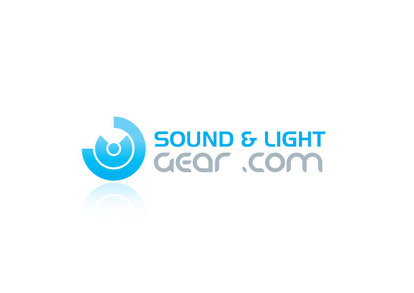Sound and Light Gear