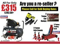 Air impact wrench bulk buying wholesale Rates Resale