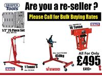 Pipe Benders Bulk Buying Wholesale Rates Available Resale Re-seller