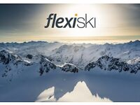 Are you a ski expert? Sales people needed for a specialist ski company