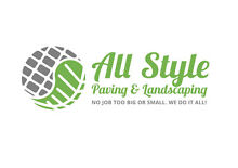 ALL STYLE PAVING & LANDSCAPING Trinity Beach Cairns City Preview