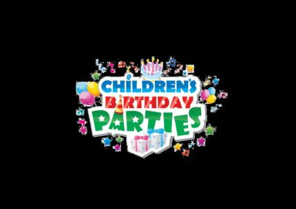 Childrens Birthday Parties Beacon Hill Manly Area Preview