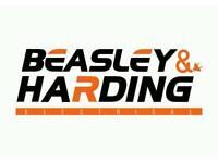 Beasley & Harding Electrical Ltd